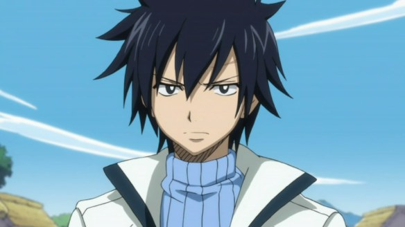 Gray.Fullbuster.full.464204