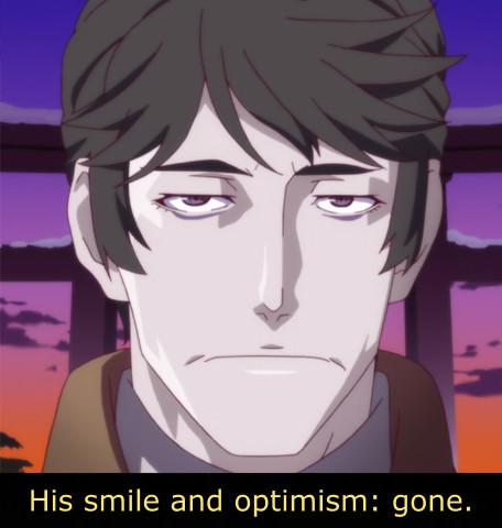 smileoptimism