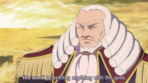 anime elitism